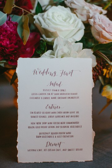 Palm Springs Wedding by Amy and Stuart Photography and Oui Events 33