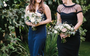 Palm Springs Wedding by Amy and Stuart Photography and Oui Events 40