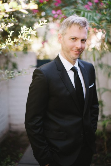 Palm Springs Wedding by Amy and Stuart Photography and Oui Events 5