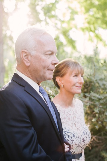 Palm Springs Wedding by Amy and Stuart Photography and Oui Events 6