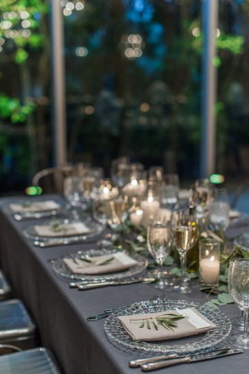 Palm Springs Wedding by Amy and Stuart Photography and Oui Events 81