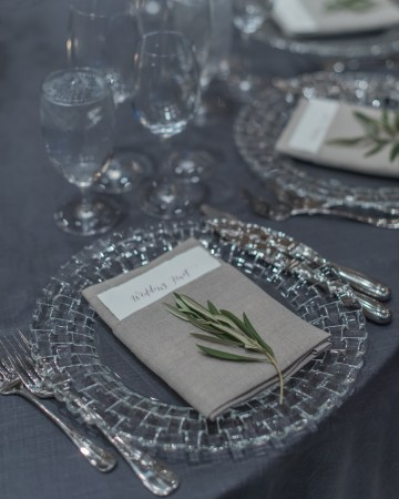 Palm Springs Wedding by Amy and Stuart Photography and Oui Events 82