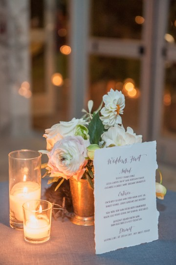 Palm Springs Wedding by Amy and Stuart Photography and Oui Events 83