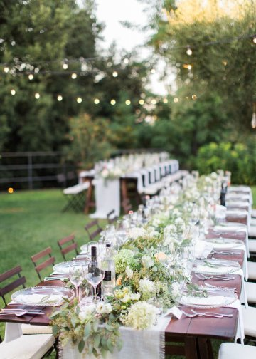 Romantic & Intimate Tuscan Wedding by Adrian Wood Photography 103