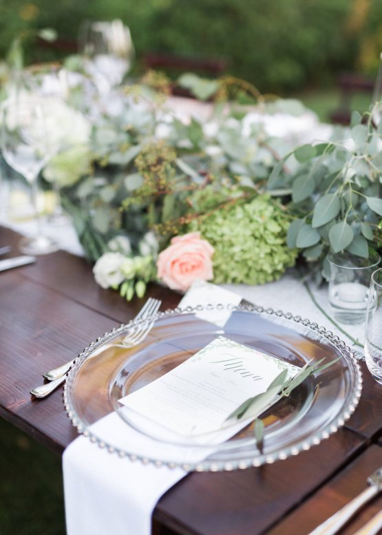 Romantic & Intimate Tuscan Wedding by Adrian Wood Photography 107
