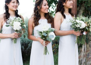 Romantic & Intimate Tuscan Wedding by Adrian Wood Photography 81