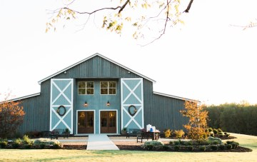 7 Posts to Help With Your Wedding Venue Search