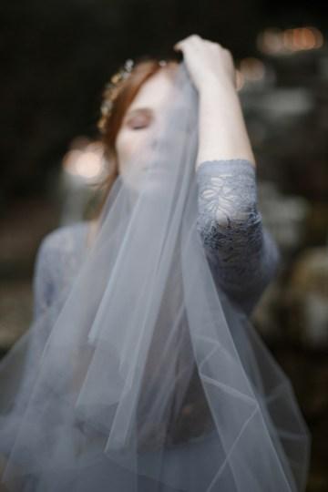 Secret Garden Wedding Inspiration by Monica Leggio and BiancoAntico 3