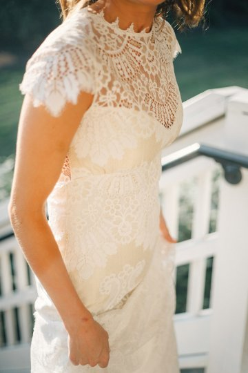 Sweet Nashville Wedding by Cassie Lopez Photography 11