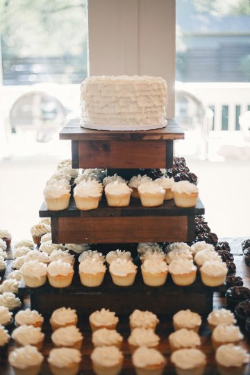 Sweet Nashville Wedding by Cassie Lopez Photography 17