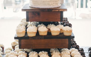 Sweet Nashville Wedding by Cassie Lopez Photography 17