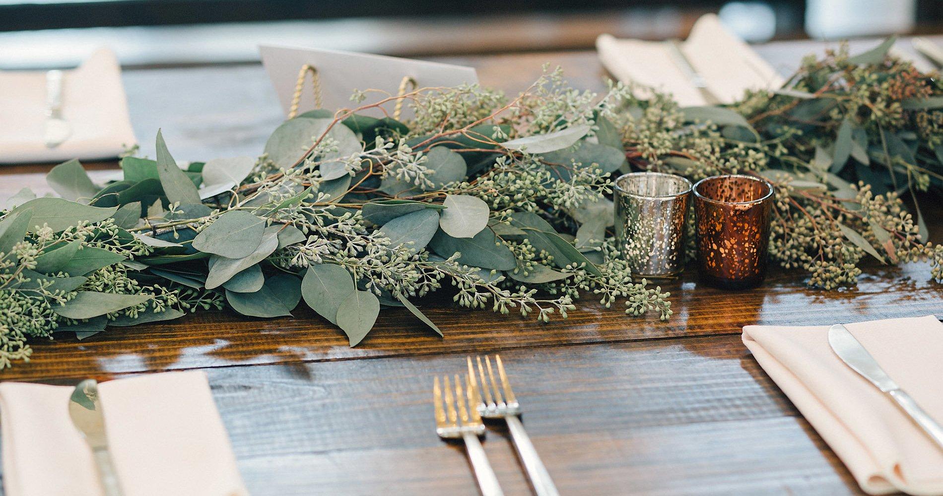 Sweet Nashville Wedding by Cassie Lopez Photography 25