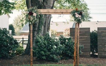 Sweet Nashville Wedding by Cassie Lopez Photography 38