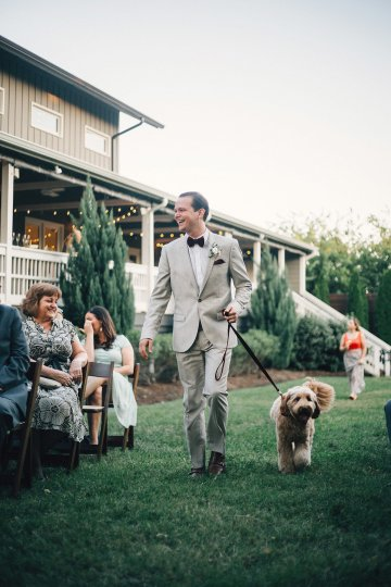 Sweet Nashville Wedding by Cassie Lopez Photography 40