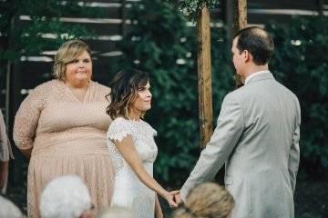 Sweet Nashville Wedding by Cassie Lopez Photography 42