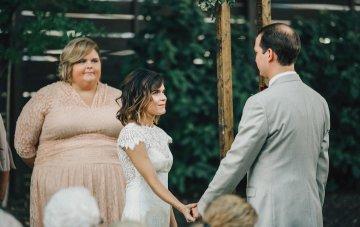 Sweet Nashville Wedding by Cassie Lopez Photography 42