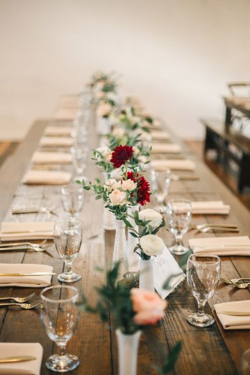 Sweet Nashville Wedding by Cassie Lopez Photography 52