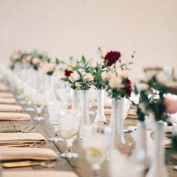 Sweet Nashville Wedding by Cassie Lopez Photography 56