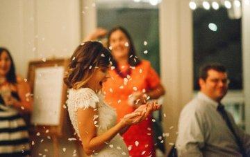 Sweet Nashville Wedding by Cassie Lopez Photography 59