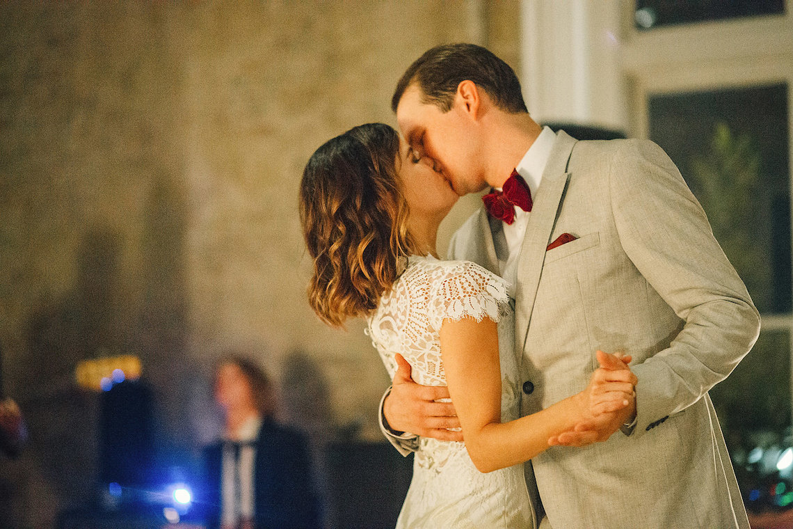 Sweet Nashville Wedding by Cassie Lopez Photography 61