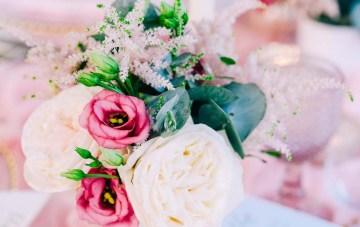 Destination Wedding in Corfu by Elias Kordelakos Photography 152