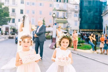 Destination Wedding in Corfu by Elias Kordelakos Photography 35