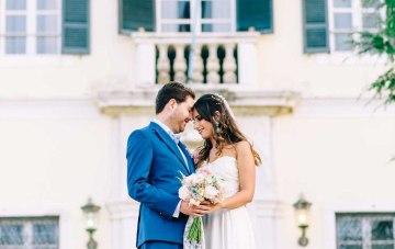 Destination Wedding in Corfu by Elias Kordelakos Photography 38