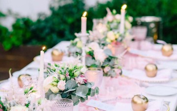 Destination-Wedding-in-Corfu-by-Elias-Kordelakos-Photography-55