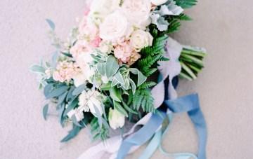Fine Art Seaside Wedding by Alp & Isle and Supposey 49