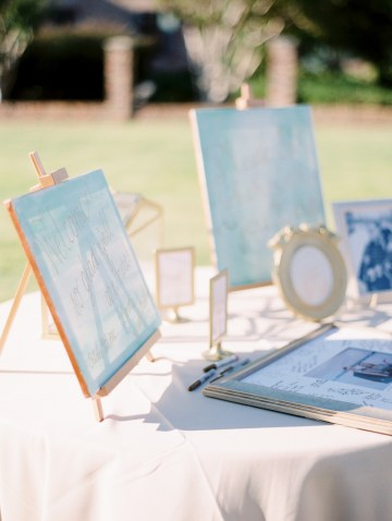 Fine Art Seaside Wedding by Alp & Isle and Supposey 64