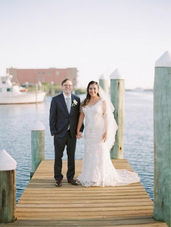 Fine Art Seaside Wedding by Alp & Isle and Supposey 71