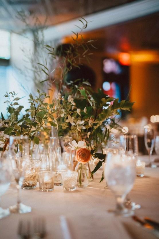 Fun & Stylish Wedding by Pat Robinson Photography 78