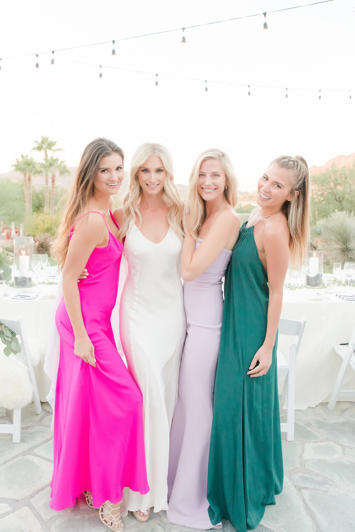 30 Gorgeous Wedding Guest Outfits,Popular Wedding Dress Brands