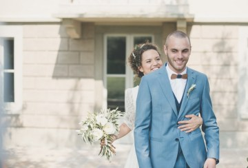 Italian Wedding with a Greek Theme by Infraordinario Wedding 32