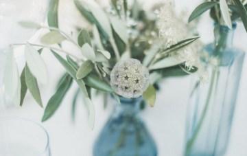 Italian Wedding with a Greek Theme by Infraordinario Wedding 52