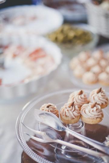 Italian Wedding with a Greek Theme by Infraordinario Wedding 55