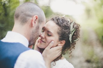 Italian Wedding with a Greek Theme by Infraordinario Wedding 73
