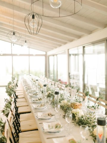 Pretty Tuscan Wedding by Facibeni Fotografia 23