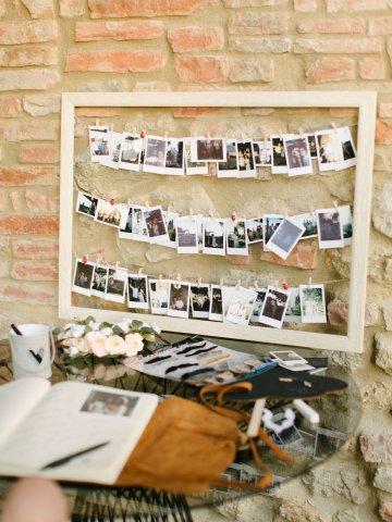 Pretty Tuscan Wedding by Facibeni Fotografia 59