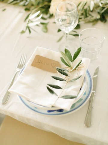 Pretty Tuscan Wedding by Facibeni Fotografia 60