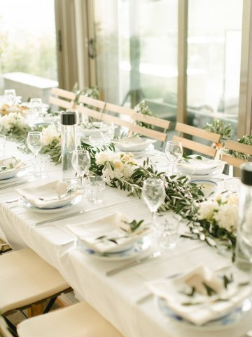 Pretty Tuscan Wedding by Facibeni Fotografia 61