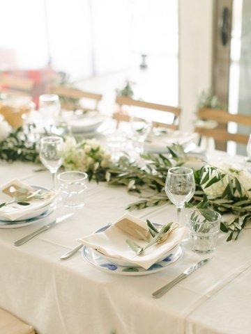 Pretty Tuscan Wedding by Facibeni Fotografia 62