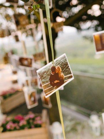 Pretty Tuscan Wedding by Facibeni Fotografia 66