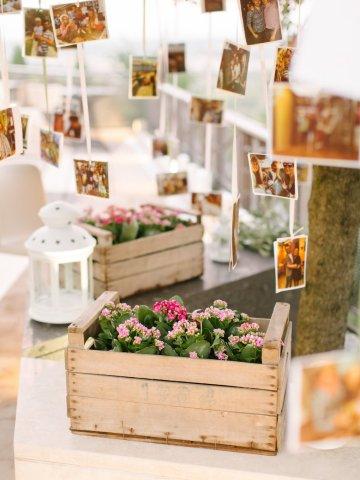 Pretty Tuscan Wedding by Facibeni Fotografia 70