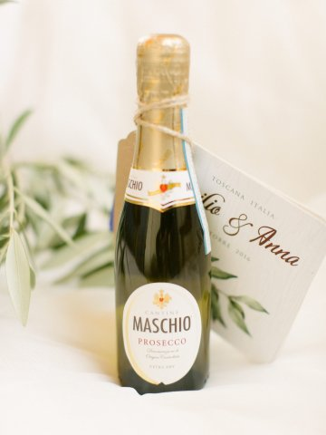 Pretty Tuscan Wedding by Facibeni Fotografia 9