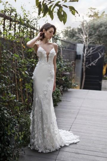 Riki Dalal Wedding Dress Collection 2018 1