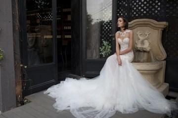 Riki Dalal Wedding Dress Collection 2018 17