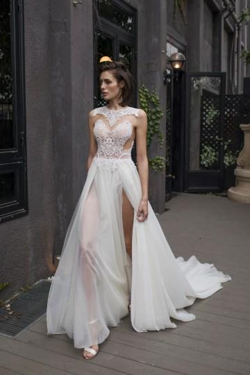Riki Dalal Wedding Dress Collection 2018 19