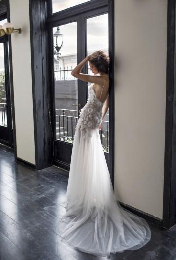 Riki Dalal Wedding Dress Collection 2018 2