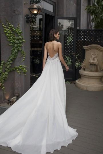 Riki Dalal Wedding Dress Collection 2018 20